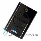 Брелок FAAC XT4 433 RC Black