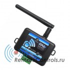 Система Bluetooth PAL-ES SGBT10